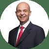 Dimitris Lois, CEO, Coca-cola HBC