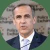 Mark Carney, Governador do Banco da Inglaterra