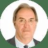 David Wright, Diretor Geral, IOSCO
