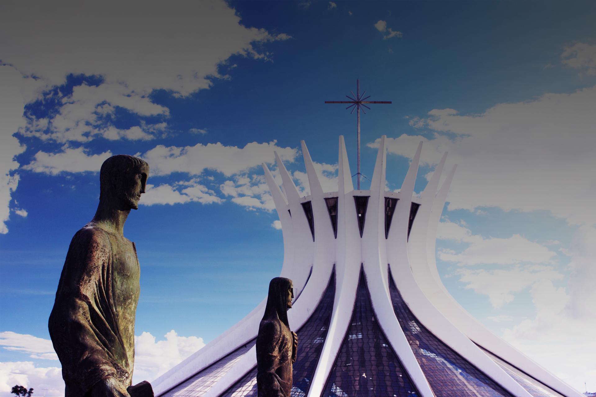 Background Relato Integrado Brasil